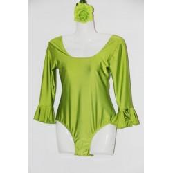 Body vert