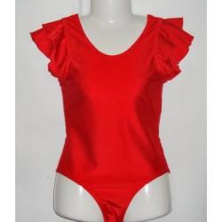 Body rouge