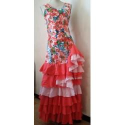 "Robe ""Primavera"""
